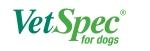 VetSpec logo(2)