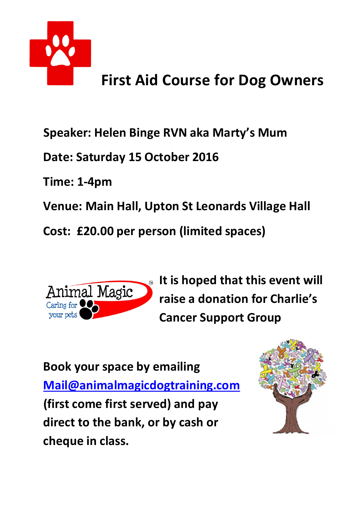 First Aid Course for Dog Owners.png